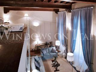 Caravaggio - Windows on Italy - Florence vacation rentals