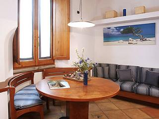 Georgofili - Windows On Italy - Florence vacation rentals