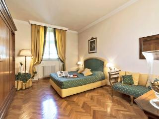 Ghirlandaio - Windows on Italy - Florence vacation rentals