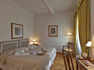 Giotto - Windows on Italy - Florence vacation rentals