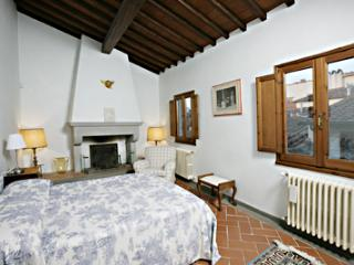 Lambertesca - Windows on Italy - Florence vacation rentals