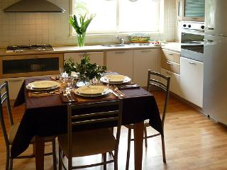 Signorelli -Windows On Italy - Florence vacation rentals