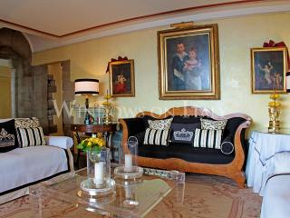 Bellevue - San Leonardo in Treponzio vacation rentals