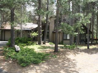 Lost Lane 12 - Sunriver vacation rentals