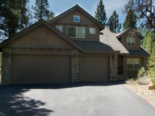 Three Iron 10 - Sunriver vacation rentals