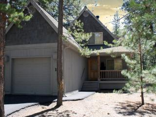 Deer 19 - Sunriver vacation rentals