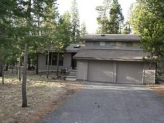 Parkland 2 - Sunriver vacation rentals