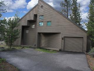 White Elm 21 - Sunriver vacation rentals