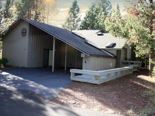 Mountain View 4 - Sunriver vacation rentals
