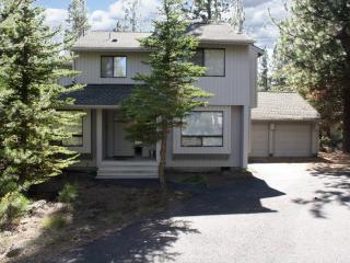 Lark 5 - Sunriver vacation rentals