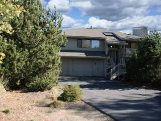 Mulligan 6 - Sunriver vacation rentals