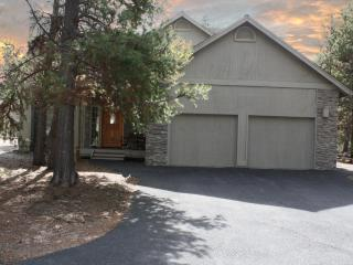 Big Sky 2 - Sunriver vacation rentals