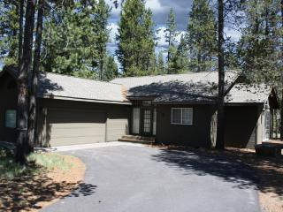 Poplar 6 - Sunriver vacation rentals