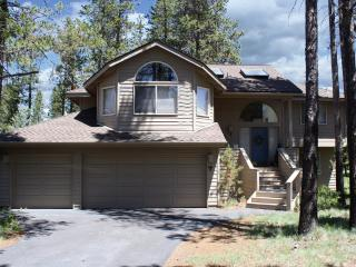 VineMaple 7 - Sunriver vacation rentals