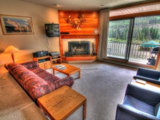 1756 Montezuma - Lakeside Village - Keystone vacation rentals