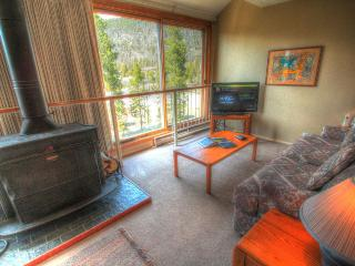 1811 Decatur - Lakeside Village - Keystone vacation rentals