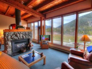 2035 Homestead - West Keystone - Keystone vacation rentals