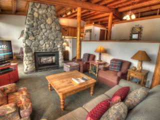 2036 Homestead - West Keystone - Keystone vacation rentals