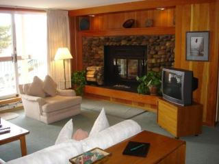 2148 The Pines - West Keystone - Keystone vacation rentals
