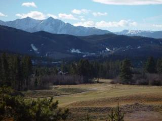 2174 The Pines - West Keystone - Keystone vacation rentals