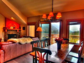 2317 Red Hawk Lodge - River Run - Summit County Colorado vacation rentals