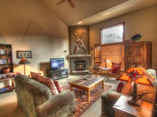 2336 Red Hawk TwnHms - River Run - Keystone vacation rentals
