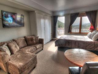 2762 Slopeside - Mountain House - Keystone vacation rentals