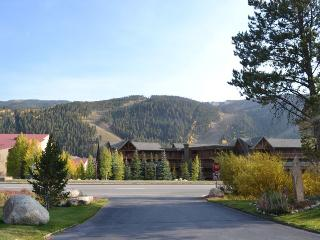 301 Oro Grande - North Keystone - Keystone vacation rentals