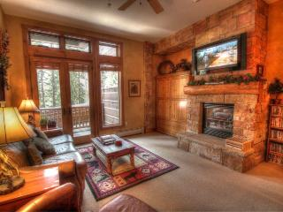 3056 The Timbers - River Run - Summit County Colorado vacation rentals