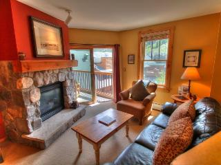 8401 Buffalo Lodge - River Run - Keystone vacation rentals