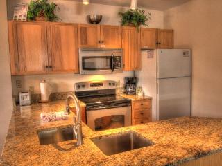 8452 Dakota Lodge - River Run - Keystone vacation rentals
