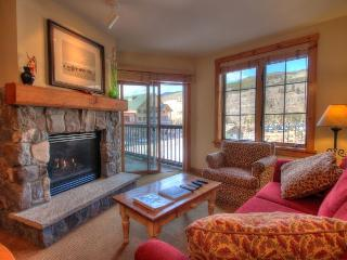 8493 Dakota Lodge - River Run - Keystone vacation rentals