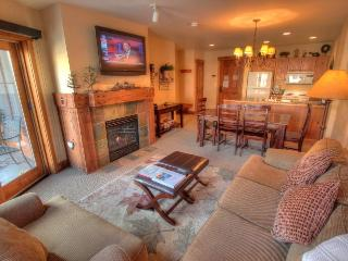 8854 The Springs - River Run - Keystone vacation rentals