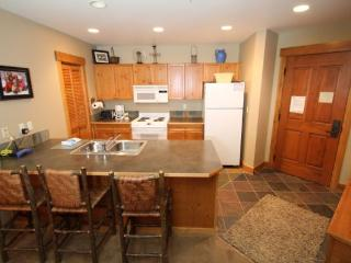 8901 The Springs - River Run - Keystone vacation rentals
