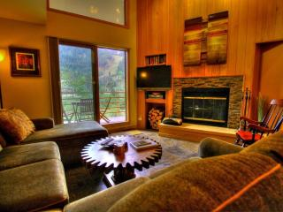 SR413 Ski Run - Mountain House - Keystone vacation rentals