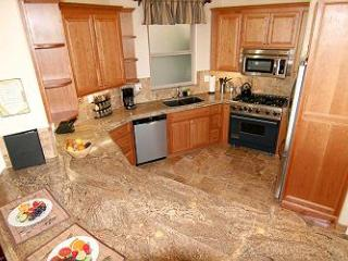Luxury Beachfront Rental on the Sand 825B - Oceanside vacation rentals