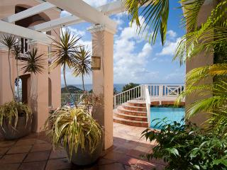 Ambiance - Chocolate Hole vacation rentals