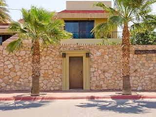 Villa de Mario - 3BR/3.5BA, sleeps 10, 3,200 sq ft - Cabo San Lucas vacation rentals