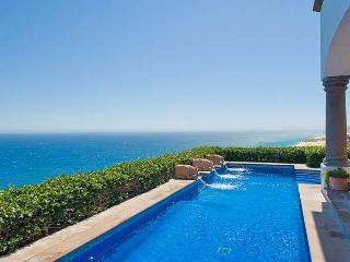 Villa la Favorita - 3BR/3.5B, sleeps 8 - Cabo San Lucas vacation rentals