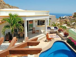 Villa Ladrillo - 4BR/4BA, sleeps 8 - Cabo San Lucas vacation rentals