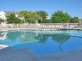 Windsor Palms, luxury townhome with its own splashpool - Kissimmee vacation rentals