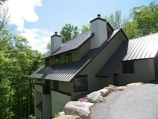 Coolidge Falls 83 - Managed by Loon Reservation Service - Lincoln vacation rentals