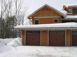 South Peak 1A - Managed by Loon Reservation Service - Lincoln vacation rentals