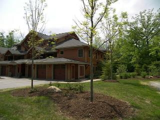 South Peak 1H - Managed by Loon Reservation Service - Lincoln vacation rentals