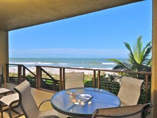 The Beach Front - Holmes Beach vacation rentals