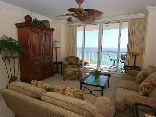 Silver Beach Towers W905 - Destin vacation rentals