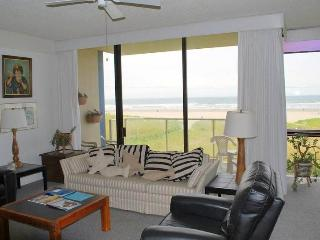 204-5 - Seaside vacation rentals