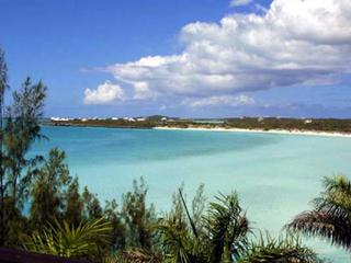 TNC STW - Turks and Caicos vacation rentals