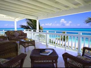 TNC GRA - Grace Bay vacation rentals