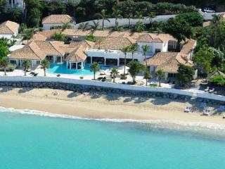 C ROC - Grand Case vacation rentals